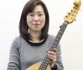 マンドロンチェロ大坪智子/大野クラシコ・プロトタイプ