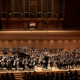 「ARTE TOKYO オペラシティ」公演。熱っ!