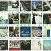 アル・ディ・メオラの新作は、念願のビートルズ・トリビュート・アルバム – amass