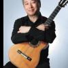 福田進一 ギター・リサイタル「次代へ伝えたい名曲」9/12さいたま芸術劇場で