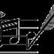 第31回中学校高等学校ギター・マンドリン音楽祭(6/9大阪)参加申し込み締め切りが来週まで延長に!(締め切りは5/7)
