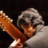 岩永善信 ギターの真髄、年末公演で魅せた!