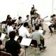 リベルテマンドリンオーケストラ新プロジェクト開始