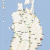 プレーチェ(Prece) 東日本大震災被災地慰問コンサート報告