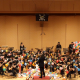 ARTE TOKYO 2013 新年公演報告<small>New Year Concert Report</small>