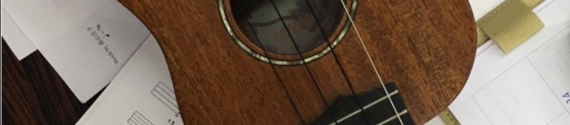 ギターの時間,gtnjkn