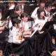 早稲田大学マンドリン楽部 第187回定期公演 迫真のロマン派ステージ!