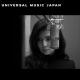 八代亜紀が9/2 日テレ「スッキリ!!」に生出演! – 八代亜紀 | Aki Yashiro – UNIVERSAL MUSIC JAPAN